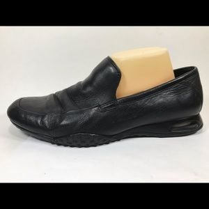 Cole Haan Air Leather Loafers 10M